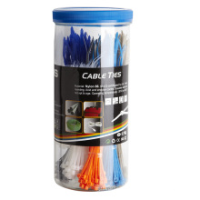 Cable Ties Value Pack